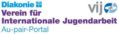 Au-pair-Portal - Verein für Internationale Jugendarbeit